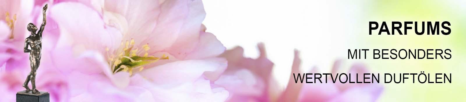 Beautyspa Servicegesellschaft - Lohnhersteller für Parfum
