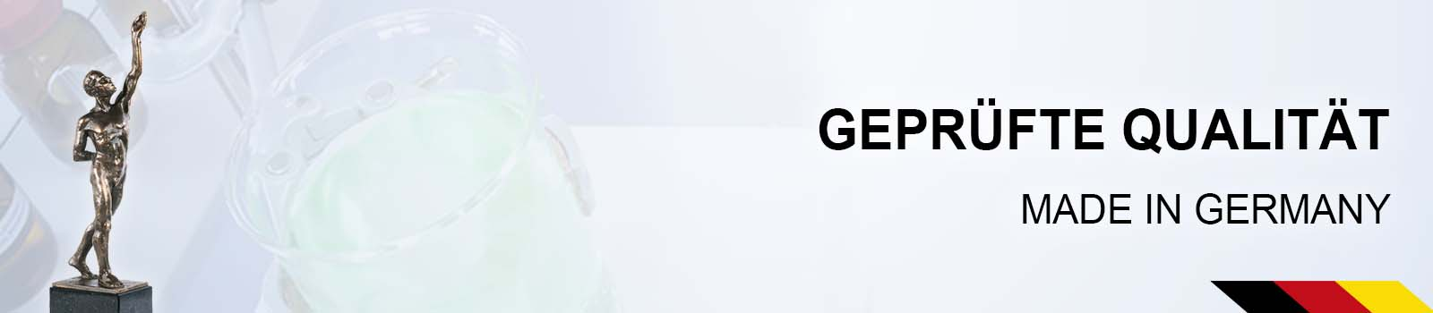 Beautyspa Servicegesellschaft mbH - Lohnherstellung von Kosmetikprodukten