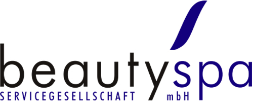Beautyspa