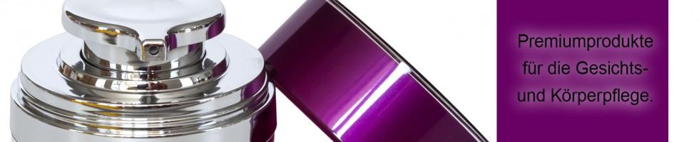 Beautyspa Servicegesellschaft - Lohnhersteller für Kosmetikprodukte